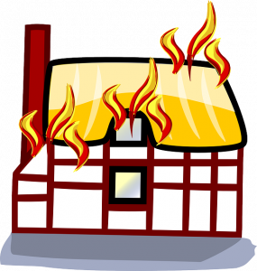 Fire Insurance Claims Article